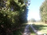 4065 Fuller Road - Photo 24