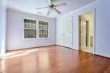 1240 Old Home Place Court - Photo 35