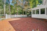 1240 Old Home Place Court - Photo 40