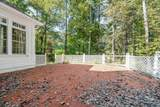 1240 Old Home Place Court - Photo 41