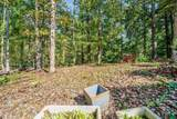 1240 Old Home Place Court - Photo 43