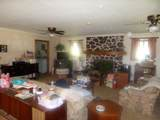 4065 A Fuller Road - Photo 11