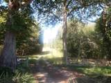 4065 A Fuller Road - Photo 14
