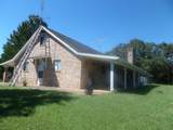 4065 A Fuller Road - Photo 17