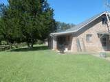 4065 A Fuller Road - Photo 18