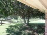 4065 A Fuller Road - Photo 19