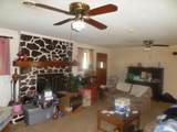 4065 A Fuller Road - Photo 21