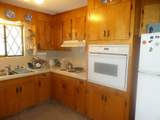 4065 A Fuller Road - Photo 22