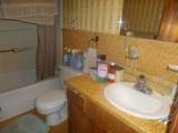 4065 A Fuller Road - Photo 24