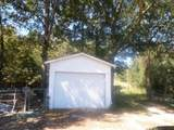4065 A Fuller Road - Photo 25
