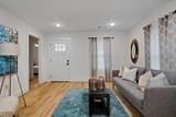 769 Grant Terrace - Photo 6