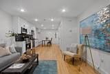 769 Grant Terrace - Photo 7