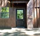 204 Shady Oaks - Photo 31
