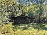 204 Shady Oaks - Photo 33