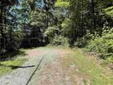 2640 Ben T Huiet Highway - Photo 41