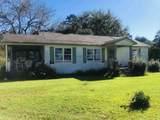 2081 Cary Road - Photo 1