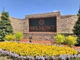 544 Belmont Avenue - Photo 6