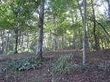 0 Old Birch Bend Court - Photo 1