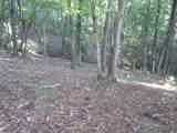 0 Old Birch Bend Court - Photo 4