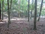 0 Old Birch Bend Court - Photo 6