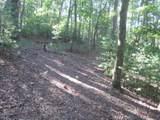 0 Old Birch Bend Court - Photo 8
