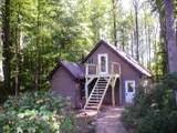 1169 Criswell Road - Photo 35