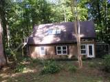 1169 Criswell Road - Photo 36