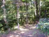 1169 Criswell Road - Photo 37