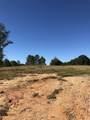 0 Lakeview Drive - Photo 11