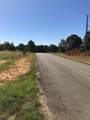 0 Lakeview Drive - Photo 13