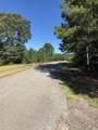 0 Lakeview Drive - Photo 14