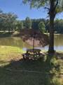 0 Lakeview Drive - Photo 3