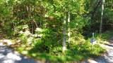 6156 Belle Meade Drive - Photo 13