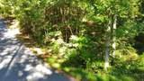 6156 Belle Meade Drive - Photo 14