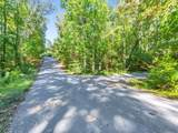 6156 Belle Meade Drive - Photo 15