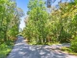 6156 Belle Meade Drive - Photo 16