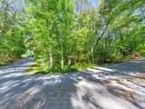 6156 Belle Meade Drive - Photo 17