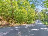 6156 Belle Meade Drive - Photo 18