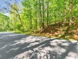 6156 Belle Meade Drive - Photo 19