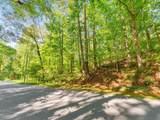 6156 Belle Meade Drive - Photo 20