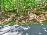 6156 Belle Meade Drive - Photo 21