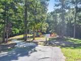 6156 Belle Meade Drive - Photo 23