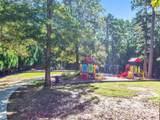 6156 Belle Meade Drive - Photo 24