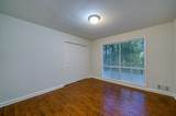 2035 Six Branches Drive - Photo 12