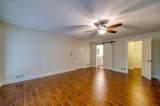 2035 Six Branches Drive - Photo 14