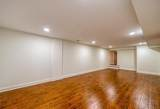 2035 Six Branches Drive - Photo 18