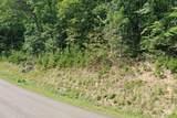 232 Stone Cliff Drive - Photo 5