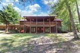 2064 Atwater Road - Photo 1