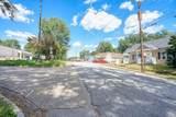 3046 Stone Mountain Street - Photo 29
