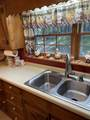 179 Pine Hill Road - Photo 10